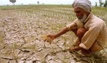 Govt allows NABARD to disburse Rs 21,000 crore to cash-starved farmers post-demonetisation