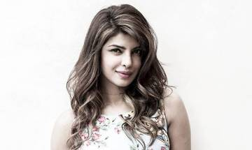 Priyanka Chopra was once supposed to work with Philip Lee