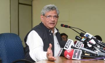 CPI(M) moves motion for contempt against PM in RS for not explaining issues related to demonetisation