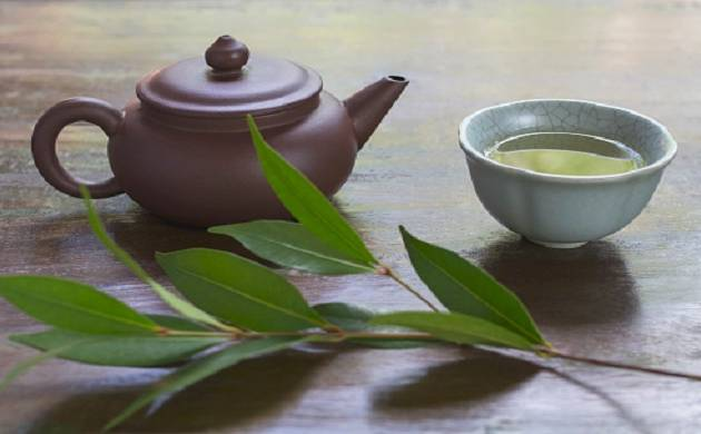 Green tea helps to reduce kidney damage by anti-cancer drugs, says AIIMS study (pics:gettyImages)