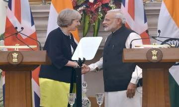UK's new visa rules for non-EU nationals to affect Indian IT professionals