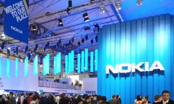 Nokia 'pixel' smartphone benchmarked on Geekbench, specs revealed