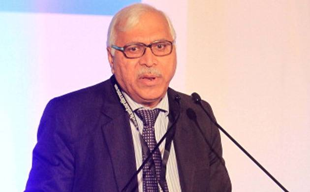 Former Chief Election Commissioner SY Quraishi (Image Source: Getty)