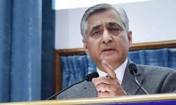 Differences between judiciary, govt over shortage of judges continue