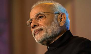 J-K: High participation of students in exams reflect their resolve, says PM Modi