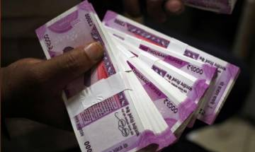 Demonetisation: Scarcity of essential commodities feared in Odisha