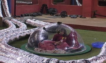 Bigg Boss 10, day 43: Know who all win the dome task