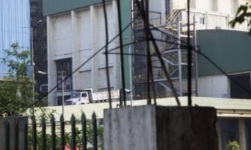 Shut Okhla waste-to-energy plant as it violates Delhi's master plan: Residents tell NGT