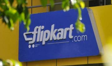 Flipkart now worth $6 billion, valuation slashed for 4th time in 9th month by Morgan Stanley