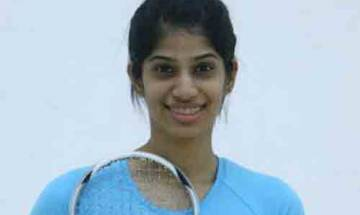 World Women's Team Squash Championship: India secure dominating 3-0 win over Mexico