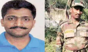 Nagrota terror attack: Army releases list of martyrs