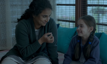 'Kahaani 2' Movie Review: Vidya Balan does justice to her role of protective mother