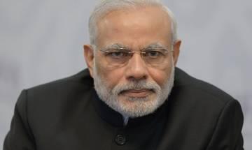 Allahabad High Court defers verdict on plea against PM Modi's election from Varanasi Lok Sabha seat till Tuesday