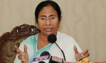 West Bengal CM Mamata Banerjee forms committee against child trafficking