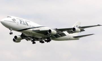 No survivors in PIA flight PK661 crash near Abbottabad, confirms Pakistan's Civil Aviation Authority
