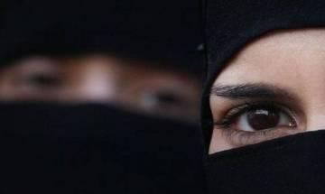 Triple talaq unconstitutional, violates rights of Muslim women, observes Allahabad HC