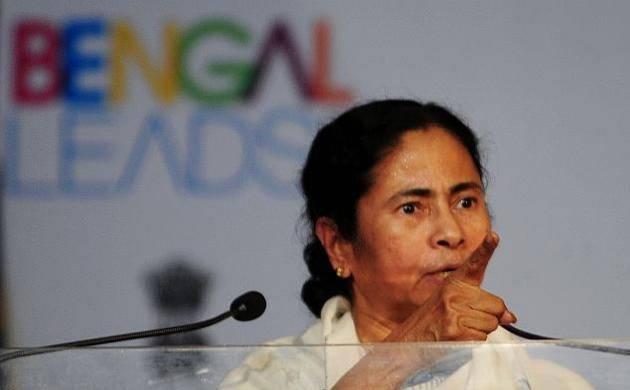 BJP accuses West Bengal govt of non-participation in Centre's programme
