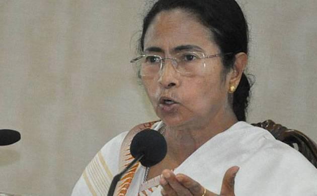 Mamata Banerjee (Getty Images)