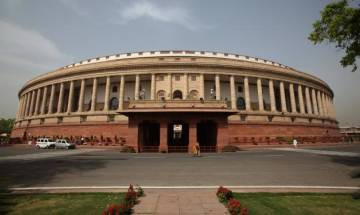 Parliament | Day 18 debate: Ruckus over import duty cut on wheat, currency ban mars proceedings, Houses adjourned till Dec 14