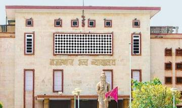 Rajasthan HC strikes down state govt's notification on 5% quota for Gujjars, OBCs