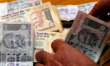 Hyderabad: CBI arrests Indian Postal Service official in Rs 2.9 crore cash exchange scam