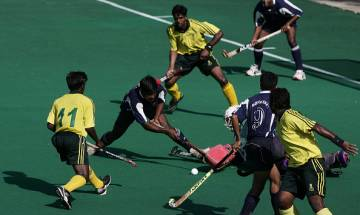 Coaches want uniformity in formats of junior and senior hockey tournaments
