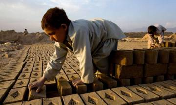 Factory owners employing child labourers denied bail by special court