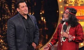 Bigg Boss 10 | Om Swamiji has brought shame to the title Swami, says Salman Khan