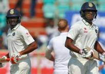 India vs England   Jayant Yadav enters record book, becomes first centurion at number 9