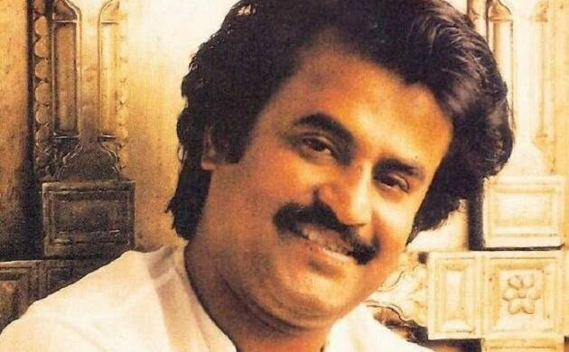 Happy Birthday Thalaiva Mystery Behind Rajinikanth S Charisma And
