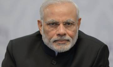 Govt ready for debate on demonetisation, PM Modi to attend Parliament for next three days