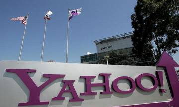 Hackers stole data from more than 1 billion accounts in August 2013, says Yahoo