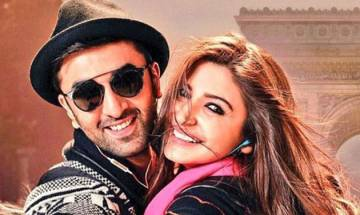 Google trends: Ranbir's ADHM title track becomes top trending Hindi song