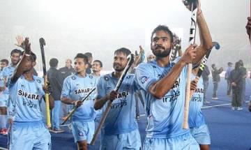 Junior Hockey World Cup: India beat Spain 2-1 in quarters, set semi-final clash with Australia