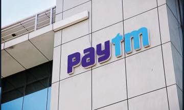 Paytm alleges customers cheated it to the tune of Rs 6.15 lakh, CBI registers FIR