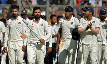 India vs Eng, Chennai Test: Important facts of Chepauk match; Indian team on verge of achieving rare feat of 18 straight Tests without loss