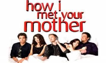 'How I Met Your Mother' new sequel is in works