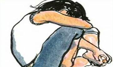 Newly narried woman gangraped by husband, friends say police