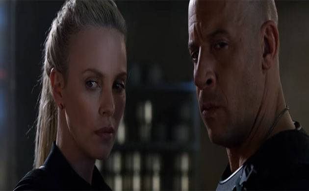 'Fast and Furious 8' trailer breaks a record, garners 139 million views in one day