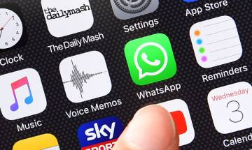 WhatsApp users may soon be able to revoke or edit sent messages