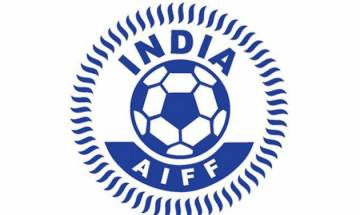 AIFF gears up to restructure Indian football