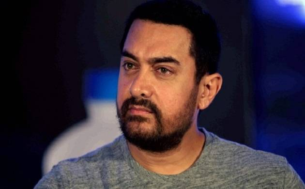 My mother is my inspiration: Aamir Khan ( source: PTI)