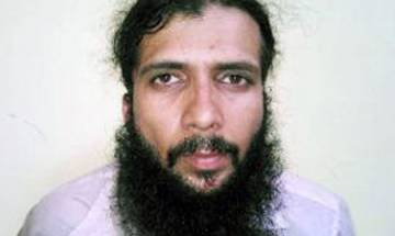 IM co-founder Yasin Bhatkal, 4 others sentenced to death by special NIA court in 2013 Hyderabad blasts case