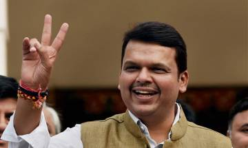 Soon, Maharashtra CM  to add separate OBC ministry in his cabinet