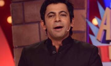 People easily forget roles you play on TV: Sunil Grover