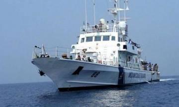 Goa Shipyard to begin work on designing Mine Countermeasures Vessels in mid-2017
