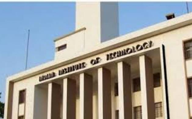 IIT Kharagpur: Director, dean of students and Registrar gheraoed by students over fee hike