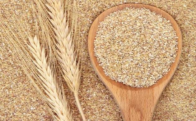 How to include fiber into your routine diet ( source: PTI)