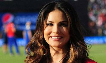 Sunny Leone to be declared PETA's person of the year