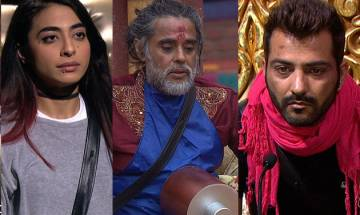 Bigg Boss 10, Dec 23: Disappointed Bani breaks down after Manu and Swami Om decide not to nominate themselves